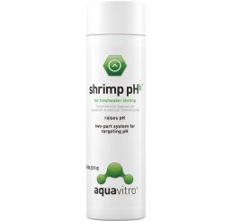 Aquavitro shrimp pHb™ 150 ml