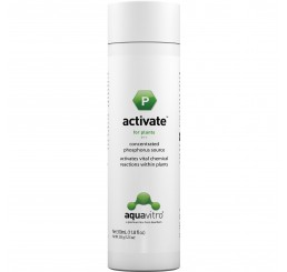Activate Aquavitro 150 ml