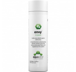 Envy Aquavitro 350 ml