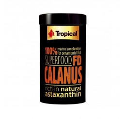 FD Calanus 100 ml (Cyclop)