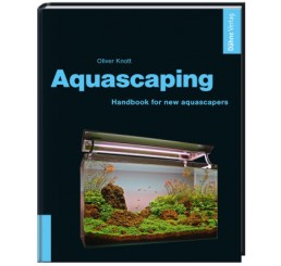 Handbook for new Aquascapers
