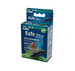 JBL Proflora Safestop (Válvula antiretorno CO2)