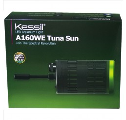 Kessil A160WE Tuna Sun