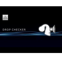 ADA Drop Checker