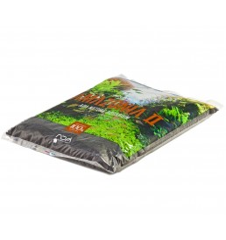 Aqua Soil Amazonia II (3L)