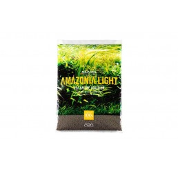 Aqua Soil Amazonia Light (3L)