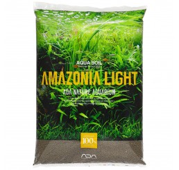 Aqua Soil Amazonia Light (9L)