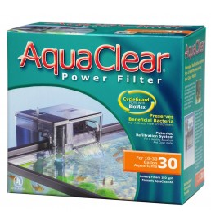 Aquaclear 30 (150)