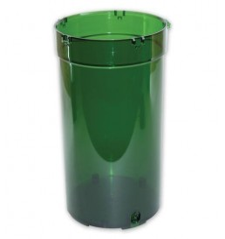 Vaso de filtro Eheim Classic 350 (2215)