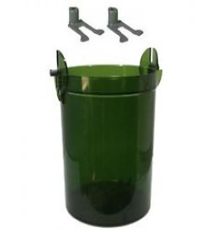 vaso de filtro Eheim 2034/2233/2234