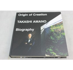 Origin of Creation (English)