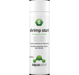Aquavitro shrimp start™ 150 ml