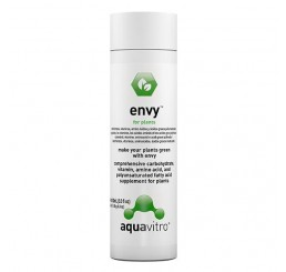 Envy Aquavitro 150 ml