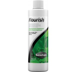 Seachem Flourish (250ml)