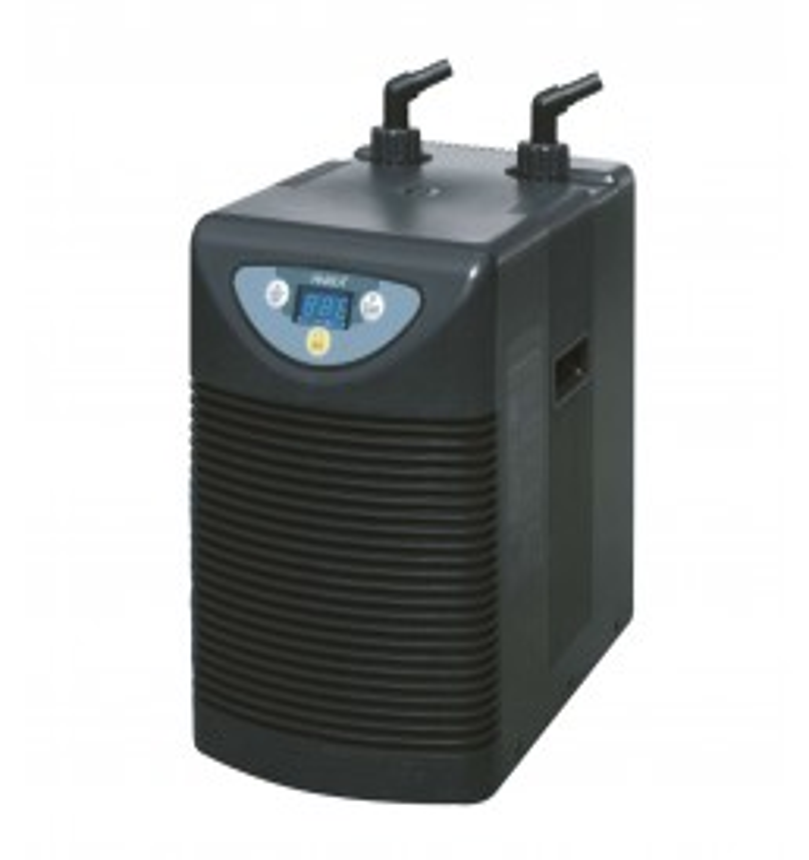Enfriador Hailea HC150 (hasta 400L)
