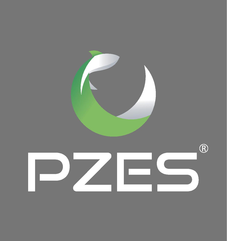 Fondo de doble cara Azul / Negro (30 cm)