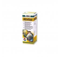 JBL Atvitol 50ml (vitaminas)