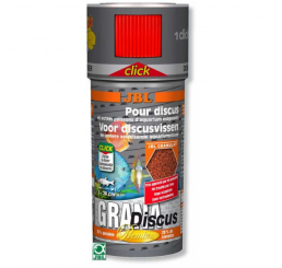 JBL GranaDiscus CLICK 250 ml