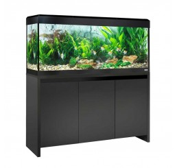 Kit completo Fluval Roma 240 LED (porte incluido)