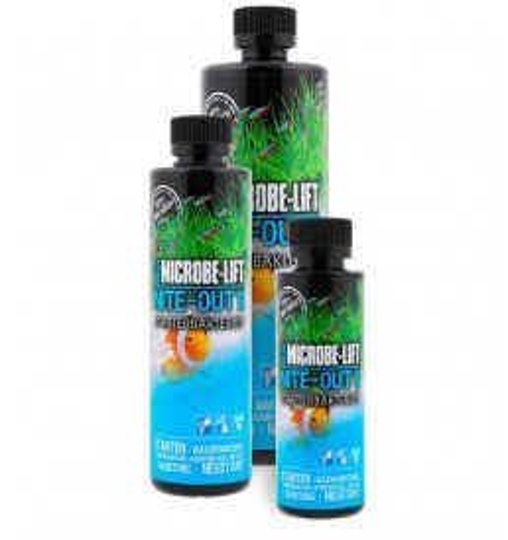 Nite Out II (Microbe Lift) 473ml