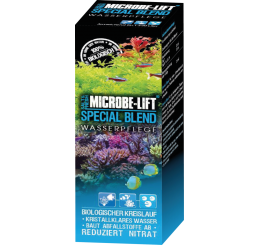 Special Blend (Microbe Lift) 473ml