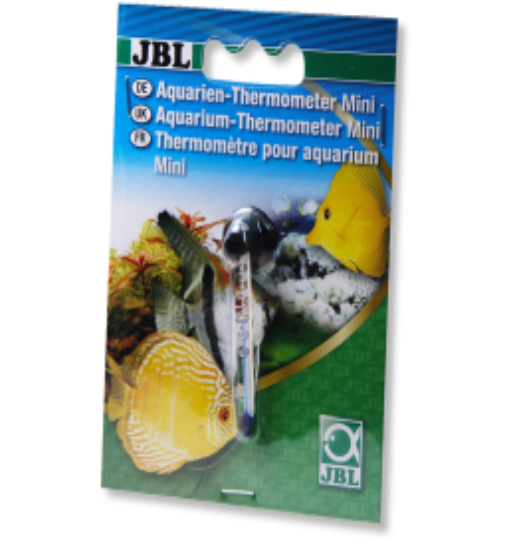 Termómetro mini JBL